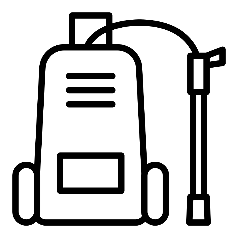tendesole